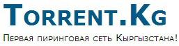 Torrent.KG
